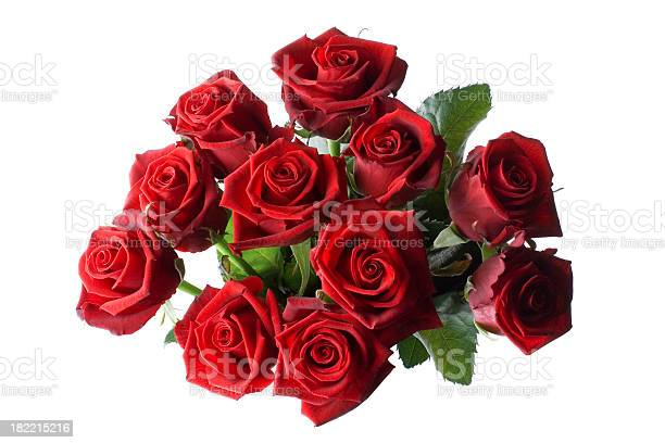 Bouquet of red roses picture id182215216?b=1&k=6&m=182215216&s=612x612&h=jby1rgxbefxdwmo36753wo0wk3hk9hvrsipwkbv5w40=