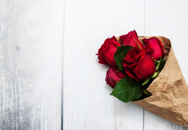 Bouquet of red roses picture id903389576?b=1&k=6&m=903389576&s=612x612&w=0&h=4e1676zcpp8 vo8gddkg11zpek0iditl3cujm h3goo=