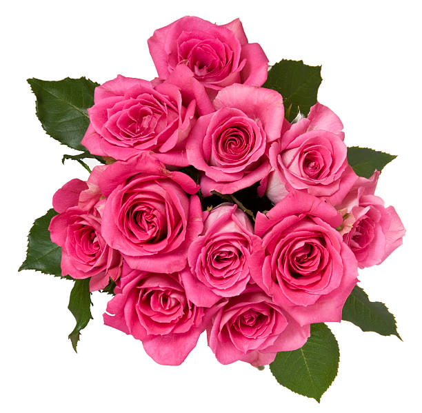 Bouquet of roses for mothers day picture id173937947?b=1&k=6&m=173937947&s=612x612&w=0&h=qo44ago d wkixg5y5qf9bgfz6p1xlpi36zkawlxkzy=