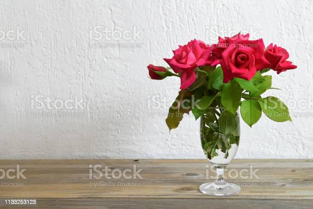 Bouquet of roses in a vase picture id1133253123?b=1&k=6&m=1133253123&s=612x612&h=sfedop1o4q1owv02rkxn mmkbsvjiezz v83blv diw=
