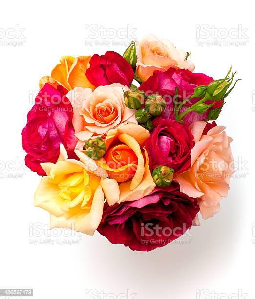 Bouquet of roses over white picture id486567479?b=1&k=6&m=486567479&s=612x612&h=9aaiesbkpbnxb6vnstyuzyajnkwvooodrrbyxoyvw6k=