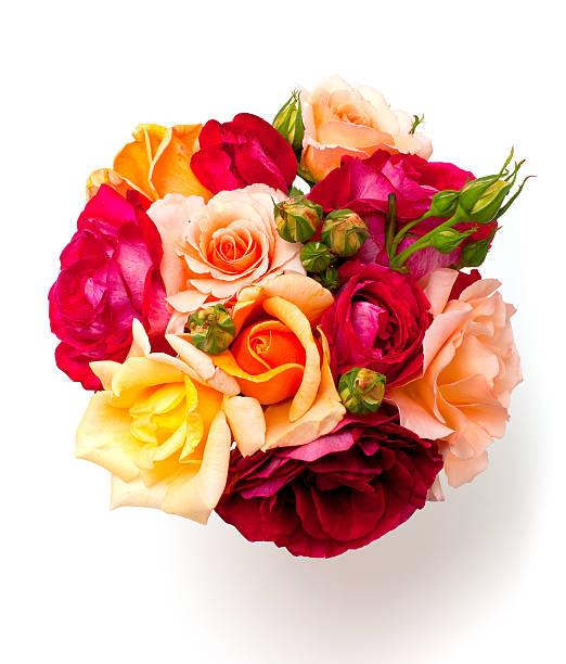 Bouquet of roses over white picture id486567479?b=1&k=6&m=486567479&s=612x612&w=0&h= kkc6uzxcxwytzeg9iokextt16kl l0ticmhvoxei68=