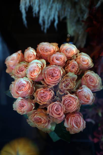 Bouquet of roses picture id1067357998?b=1&k=6&m=1067357998&s=612x612&w=0&h=lr0ydq22la9dh7 mfpvnpeuv kirzon1guu4vkxfm 4=