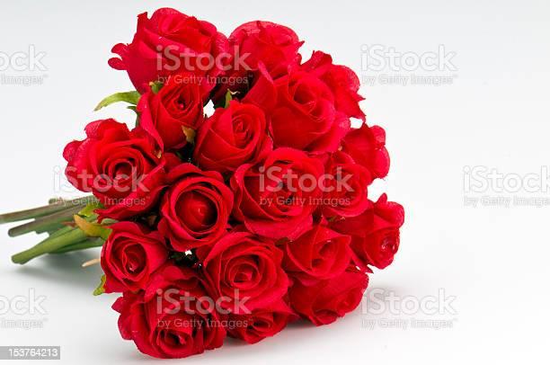 Bouquet of roses picture id153764213?b=1&k=6&m=153764213&s=612x612&h=uzfu2loxh7v4y6noiomrhqy8btvyv2vlu4n4lvspcfc=