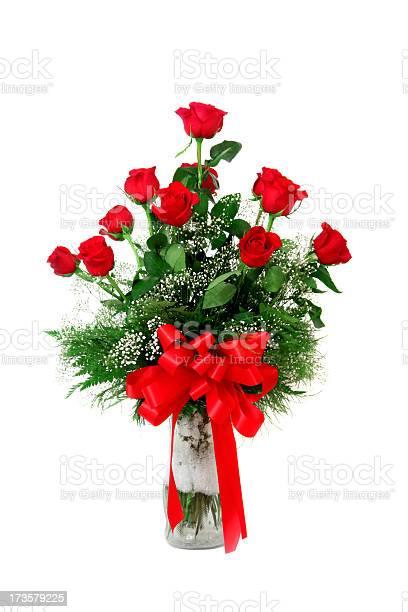 Bouquet of roses picture id173579225?b=1&k=6&m=173579225&s=612x612&h=gwdg6pdhjimlk s9xxwxvwnrwtapihcezbustm347e8=