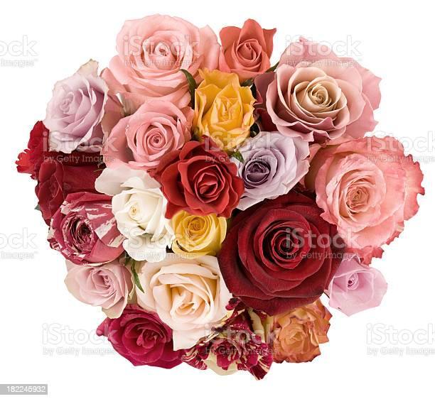 Bouquet of roses picture id182245932?b=1&k=6&m=182245932&s=612x612&h=ku2z9jfuvihlgs9iwklu2jkbj0n4jpuuxwxqhpzpto0=