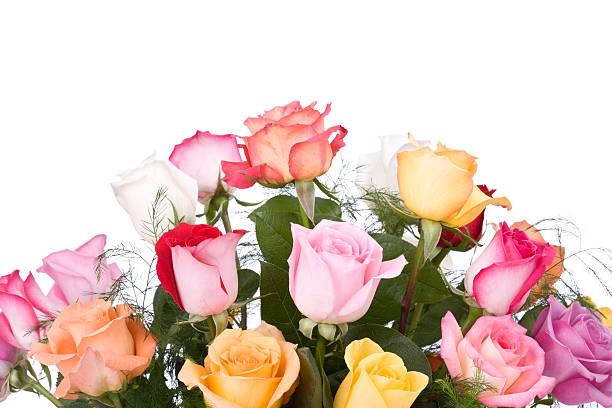 Bouquet of roses picture id182373032?b=1&k=6&m=182373032&s=612x612&w=0&h=gc4jhn1my78sbr9jinexmimwxplapqshkn5hehmqghu=