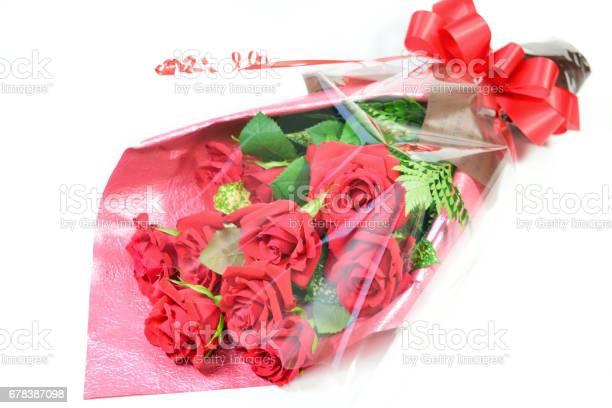 Bouquet of roses picture id678387098?b=1&k=6&m=678387098&s=612x612&h=hhecjnj5xtzsykhnpjhzuifgqwwfn i8y bozhhnjyq=
