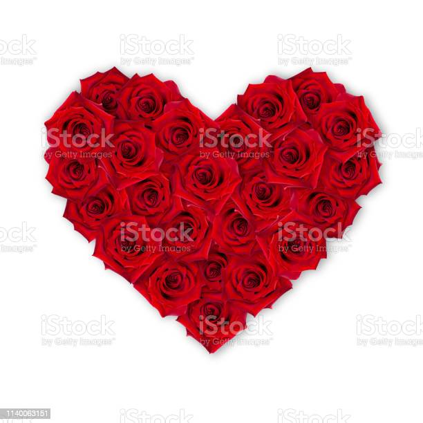 Bouquet of scarlet roses in the shape of a heart on a white day red picture id1140063151?b=1&k=6&m=1140063151&s=612x612&h=v46vpxkemixrzivkawgs45v612g9sywownz9zskgbry=