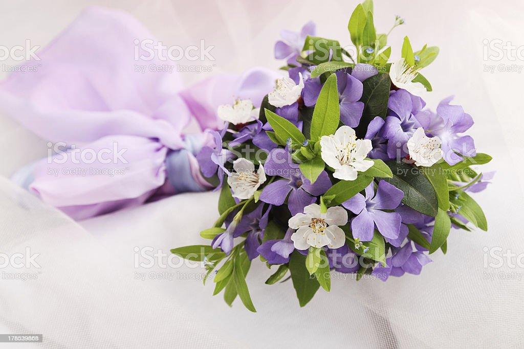 Hochzeitsblumen Apricot Bilder Und Stockfotos Istock