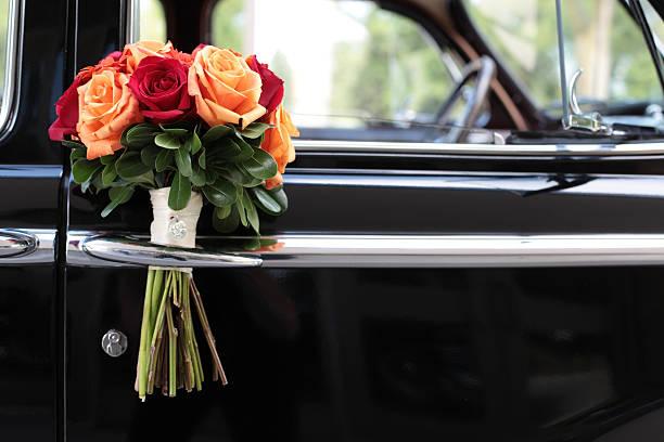 Bouquet on vintage car door picture id157644487?b=1&k=6&m=157644487&s=612x612&w=0&h=umymu8nwlgxxzsafkcfdpm0wbt hmefcvfx7ehh3 mc=
