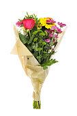 istock Bouquet 1206300149