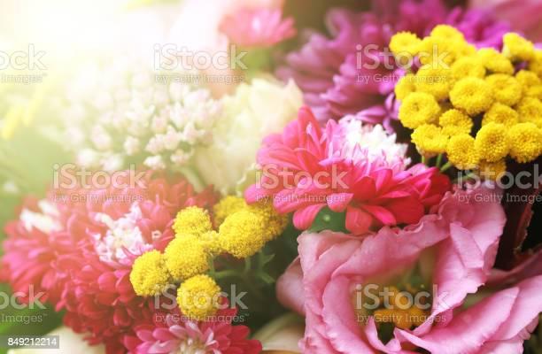 Bouquet picture id849212214?b=1&k=6&m=849212214&s=612x612&h=fyukbgravrnz242xpldubybo9b0tiv0x2n9kt16tak8=