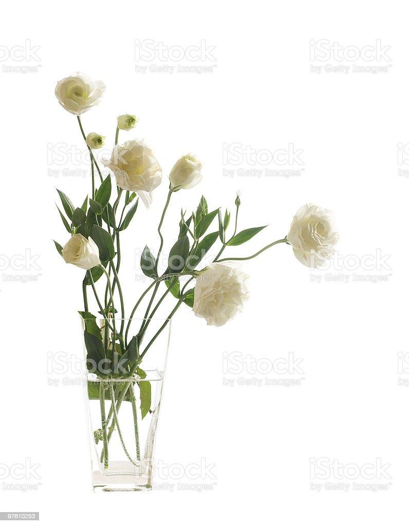 bouquet formel photo libre de droits