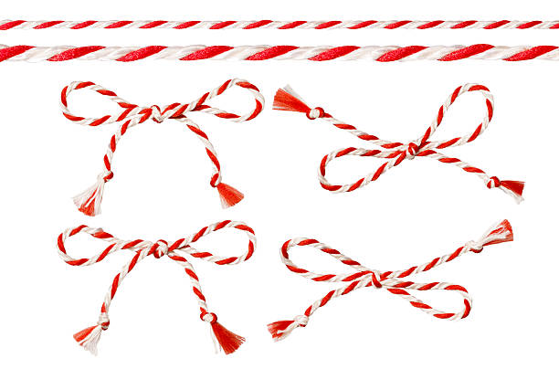 Top 30 Red String Stock Photos Pictures And Images Istock