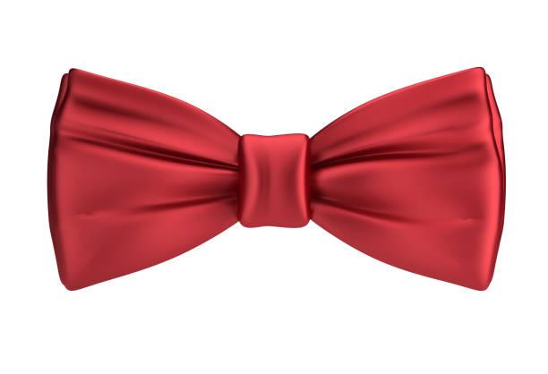 Cтоковое фото bow tie