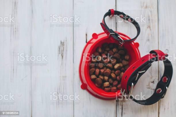 Bowl of dog food picture id915698034?b=1&k=6&m=915698034&s=612x612&h=pi9zeel0uysj4pswnwbznxvnh 33isrqlnugqntuav8=
