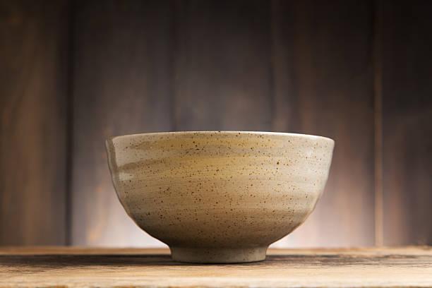 puchar  - wyrób ceramiczny zdjęcia i obrazy z banku zdjęć
