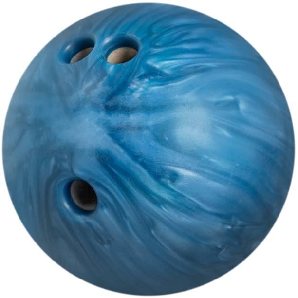 Bowling ball. stock photo