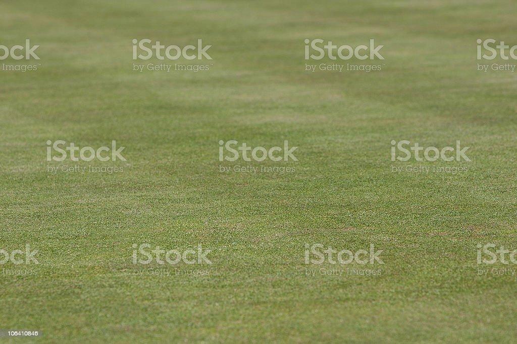 Bowling Green stock photo