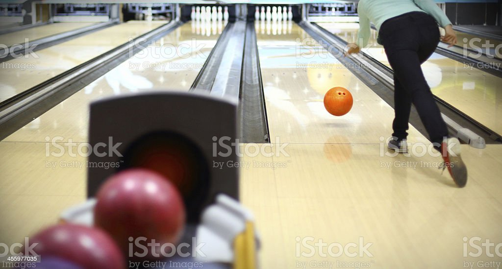 Image result for Sports Trading Pins images istock