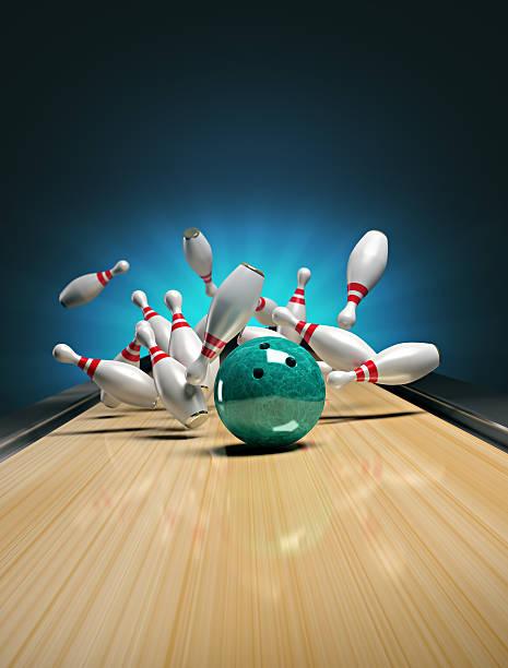 bowling. - impact photos et images de collection