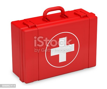 istock box first aid kit care 936862414