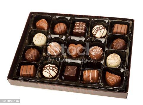 183269671istockphoto Box of chocolates 181856810