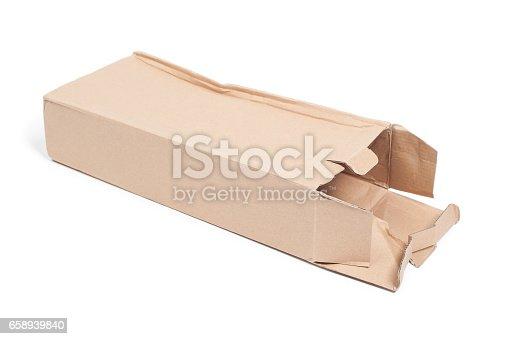 istock Box 658939840