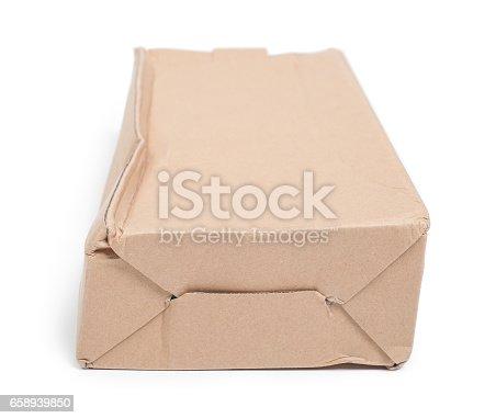 istock Box 658939850