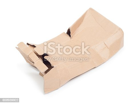 istock Box 658939922