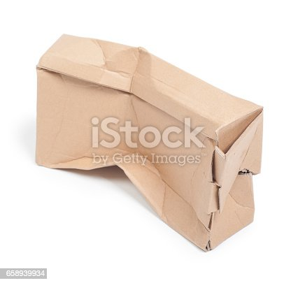 istock Box 658939934