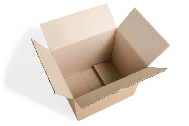 Image result for empty box