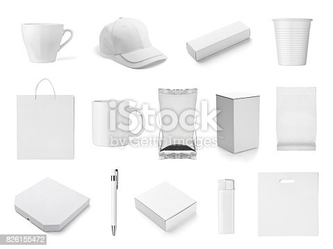 istock box t shirt bag mug cup cap tin can lighter 826155472
