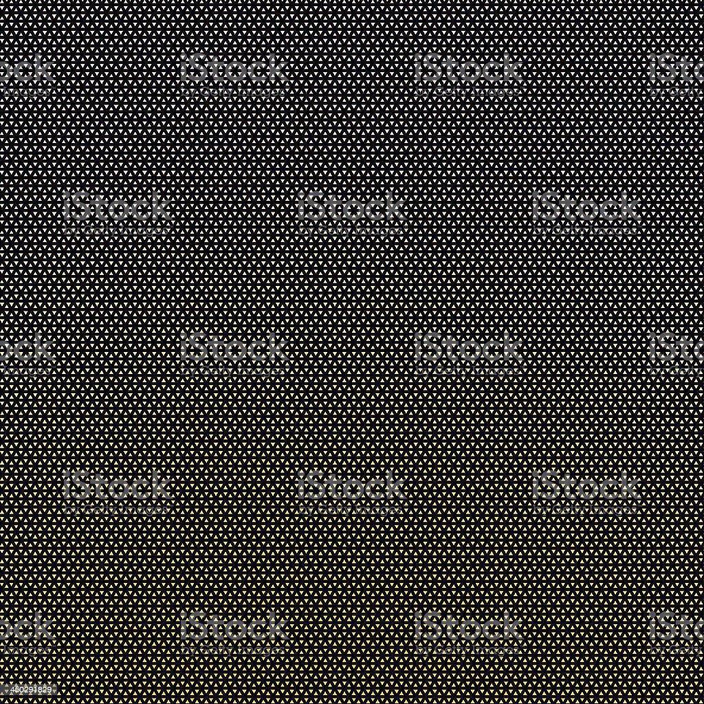 Boxes Background royalty-free stock photo