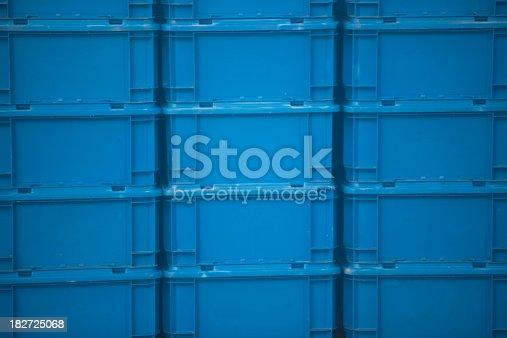 istock Boxes 182725068