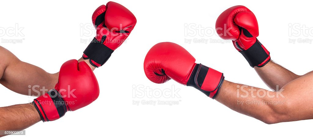 gods hands behind boxing gloves essay The boxer was wearing boxing gloves, boxing robe, boxing shorts and boxing boots all of this reassured the audience that he is a boxer he kept on warming up, waling slyly towards the camera and back again to warm up.
