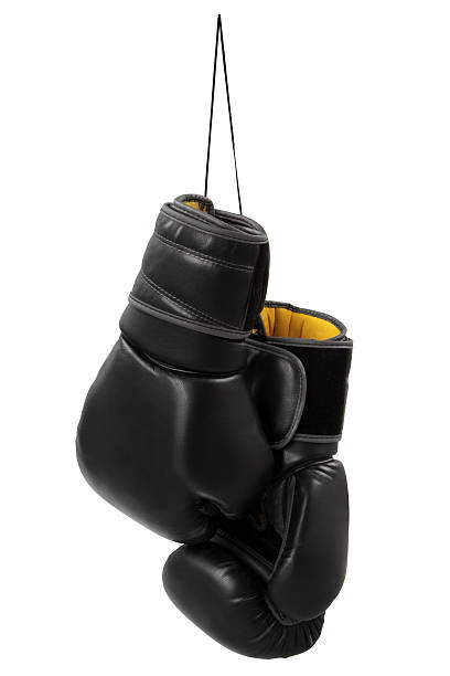 boxing Handschuhe – Foto