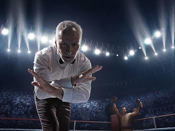 boxing: winner boxer - 擊敗 個照片及圖片檔