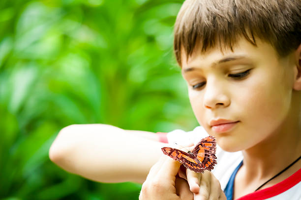 Boy and a butterfly picture id519477579?b=1&k=6&m=519477579&s=612x612&w=0&h=wmdxhh8iegyro tayunpmtd2o3zl1n6wtvczb htd8e=