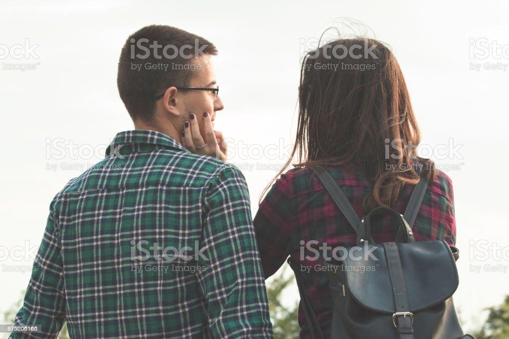 helgeand speed dating dating apps i villstad