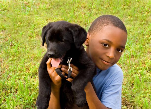 Boy and puppy picture id172193445?b=1&k=6&m=172193445&s=612x612&w=0&h=eex pywylkevtqwe4 qkrvh2pu4dufzkdrrkymaqb5e=