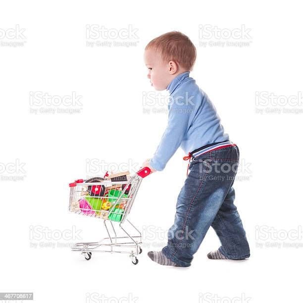 Boy and shopping picture id467708617?b=1&k=6&m=467708617&s=612x612&h=hx3jr4zjryeuizeceecuxovsppohjdpq mxxczobpja=