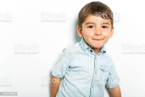 Boy having fun on studio grey background picture id1075109042?b=1&k=6&m=1075109042&s=612x612&h=zxcwshfgryfsesxeasf0gofplz4qf xujhclkc7z8vs=