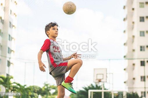 Knee, Skill, Motivation, Inspiration, Human Knee,