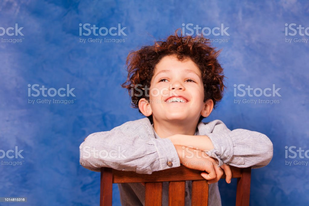 royalty free backwards sitting preteen pictures images and stock rh istockphoto com