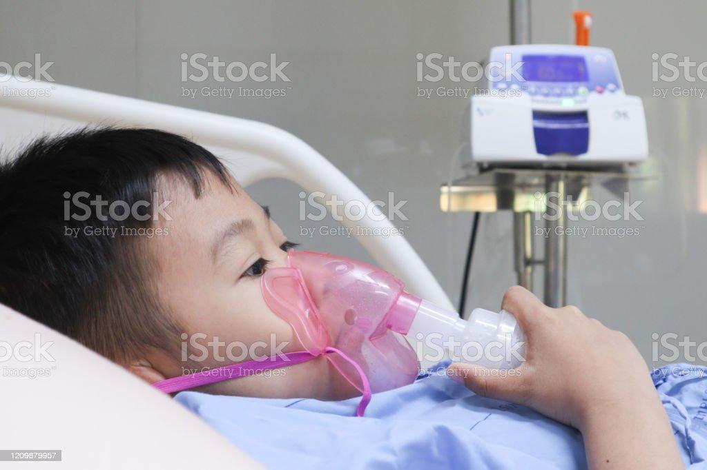 市販 喘息 吸入 薬
