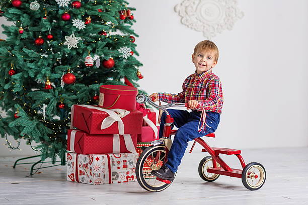 Boy playing near christmas tree picture id499485226?b=1&k=6&m=499485226&s=612x612&w=0&h=kgh9kbtj m3n04f2nxjcakmus8fkdsqaz9o1ytkjasu=