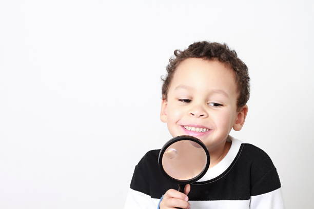 Boy with magnifying glass picture id1125150817?b=1&k=6&m=1125150817&s=612x612&w=0&h=lz0xcv7th7  fq9zkkv6h1gu2 6ytbafyws8ejckpti=