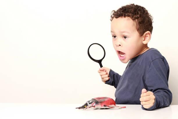 Boy with magnifying glass picture id1125151195?b=1&k=6&m=1125151195&s=612x612&w=0&h=bhe8ixtu waezam3g7weti9bbx9banckubnrumhfgia=